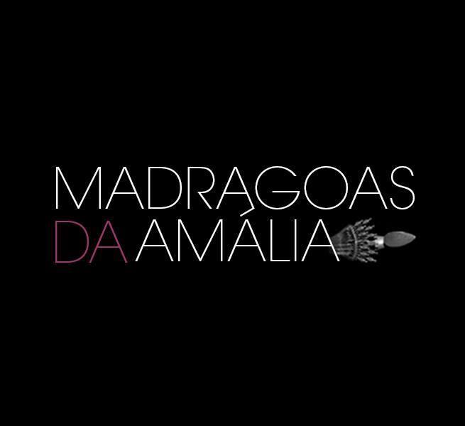 madragoas