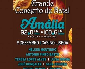 Amalia_Natal_OK (3)