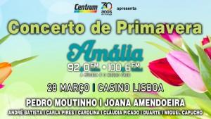 Amalia_Primavera_Centrum30anos 2