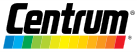 centrum-logo